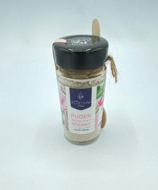 Coffee peeling 310ml jar